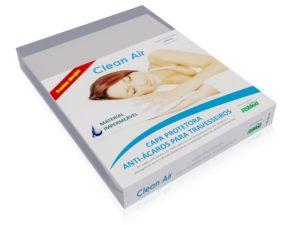Capa Travesseiro Adulto - RSMed